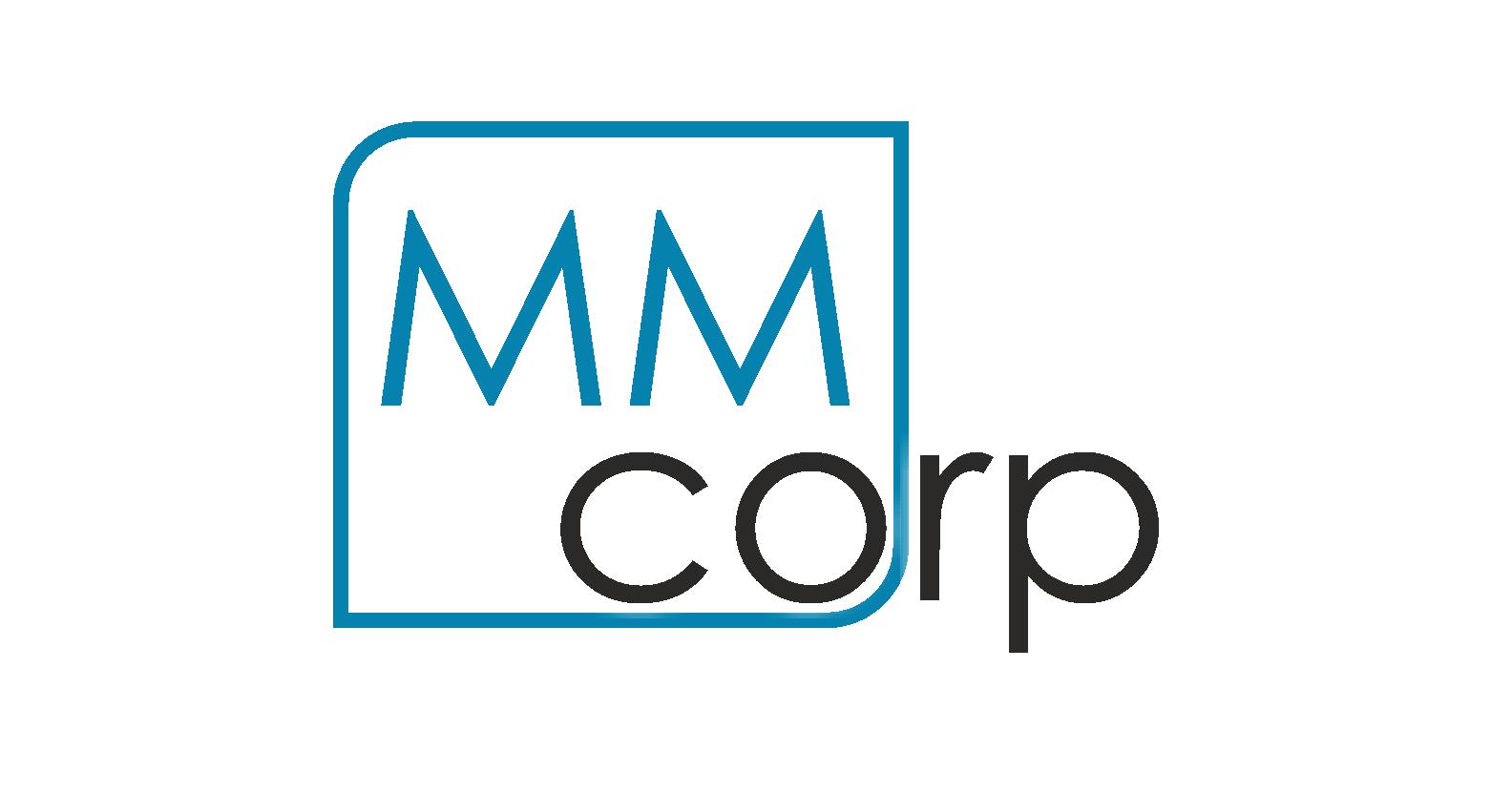 www.mmcorp.sk